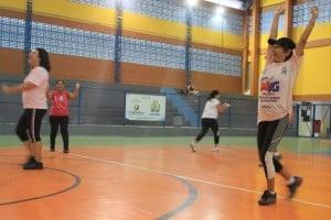 Voleibol3idade-2015-04-16_29