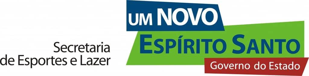 Logo_ES_2007-SESPORTES