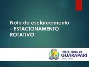 Nota_de_esclarecimento_ESTACIONAMENTO