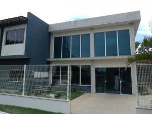 A Prefeitura de Guarapari não deu nenhuma declaração em relação ao início da cobrança do estacionamento rotativo. Foto Vinícius Rangel