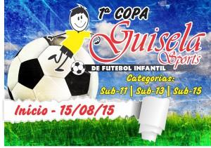 Guisela_copa definitivo (1)