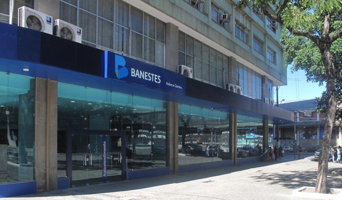 banestescentral2211
