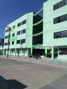 O CEDTEC Guarapari está de plantão neste sábado para atender os alunos inscritos pelo Pronatec
