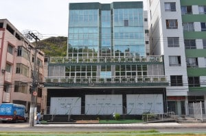 fachada1 (3)