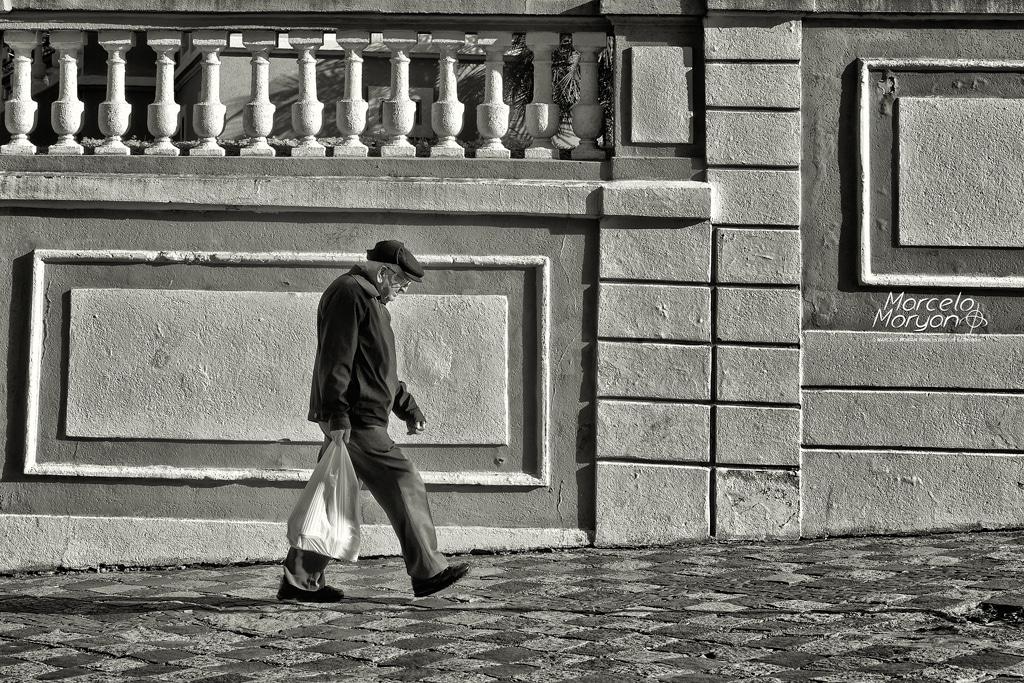 Fotografia: Marcelo Moryan