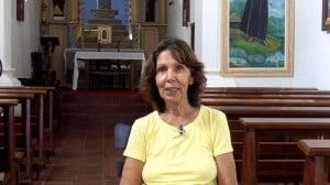 BeatrizBueno
