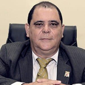 Delermando Melo (PMN)