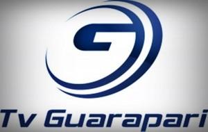 TV Guarapaari