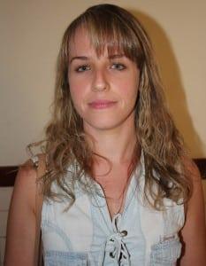 Raphaela Passamani