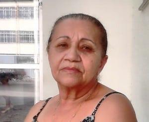 Paulina Motta Ferreira