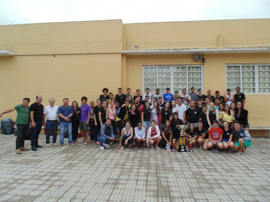 Foto: Prefeitura de Iconha