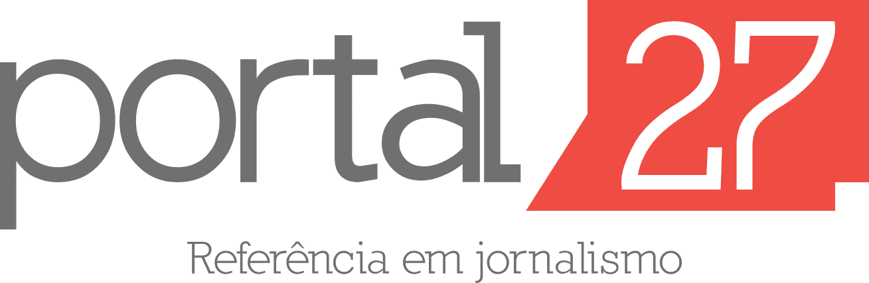 Portal 27