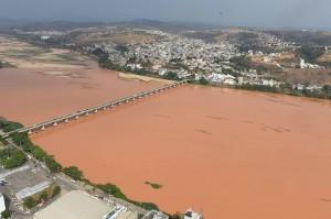 Rio Doce - Foto: Fred Loureiro/Secom-ES