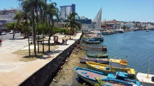 Canal Guarapari_Wilcler Lopes