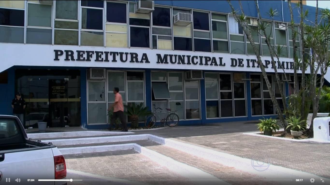 Mais de 300 vagas abertas em Itapemirim | Portal 27 - Notícias de ...