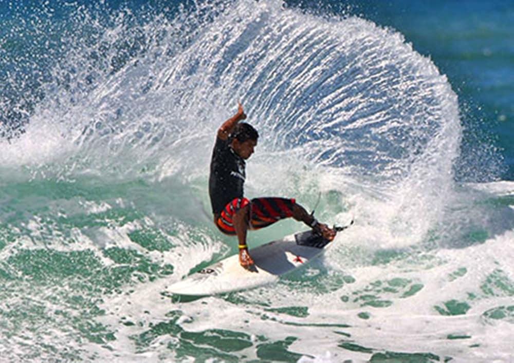 surf_3
