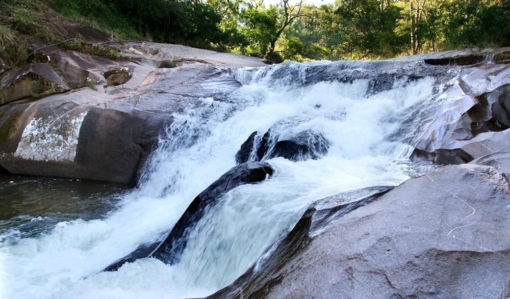 Cachoeira de Salto Grande2