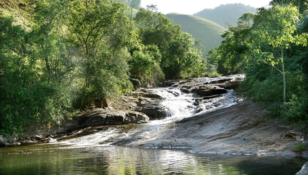 Cachoeira de Venezuela
