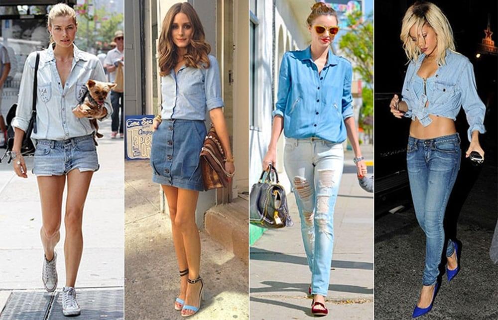 jeans-com-jeans-