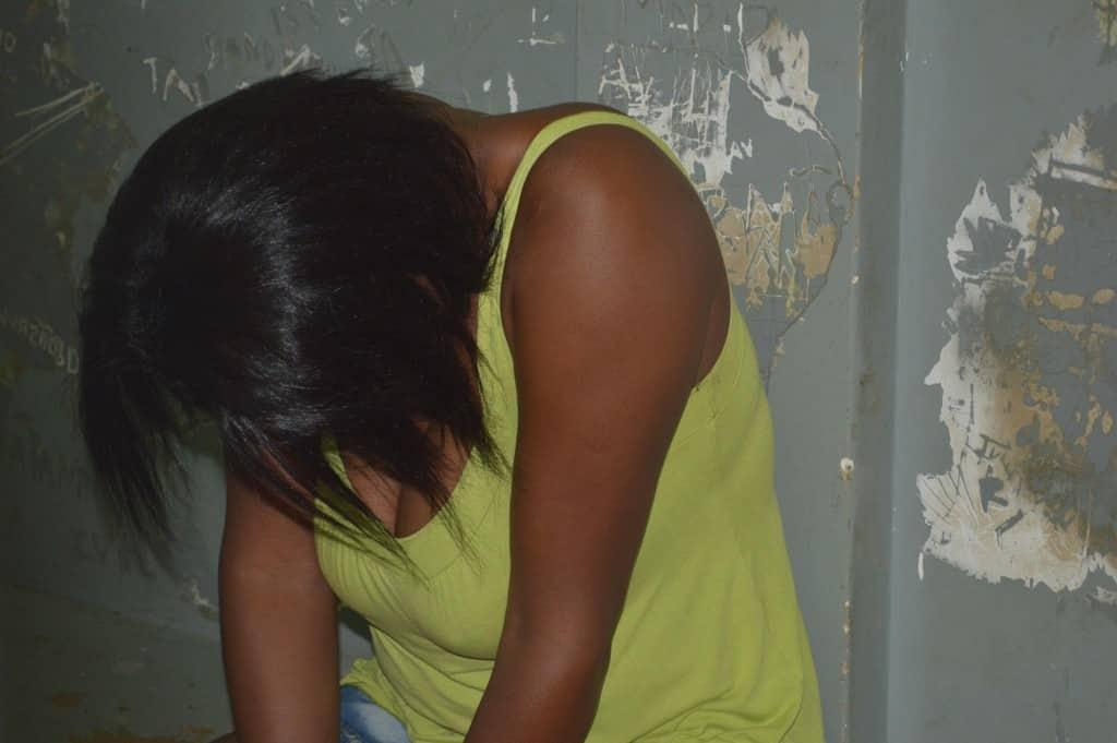 A vítima foi sequestrada no bairro 1º de maio, em Vila Velha e executada em uma estrada deserta, próximo a um condomínio de luxo. Foto: Vinícius Rangel