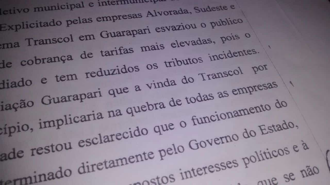 DocumentoMP2