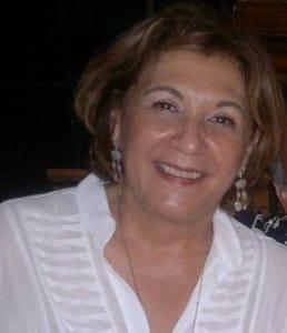 Maria Helena Nobre