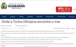 Tocha2