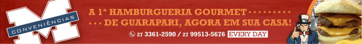 Institucional M Conveniências [banner top]