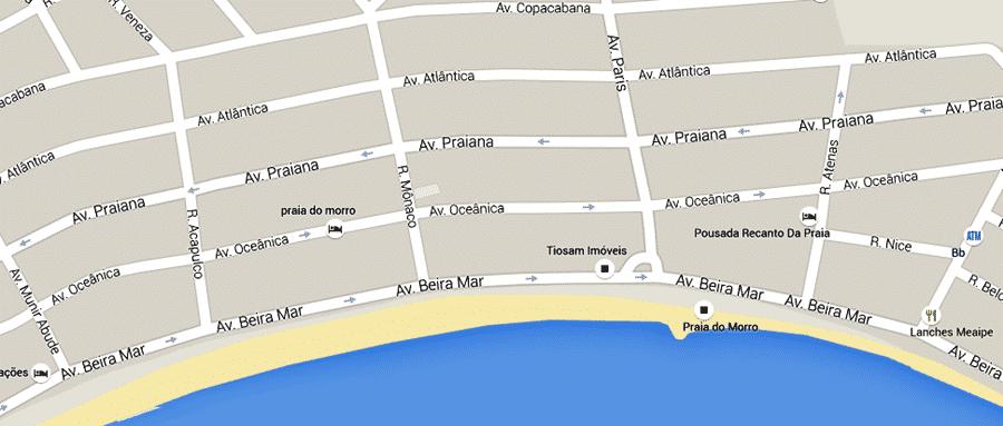 Praia do Morro2