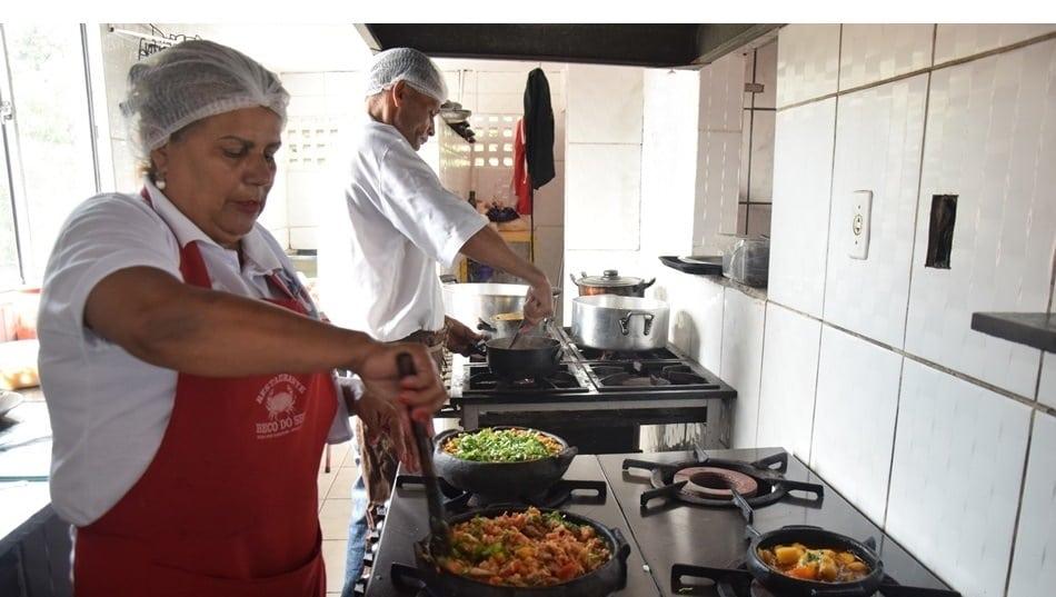 cozinheiros (5)