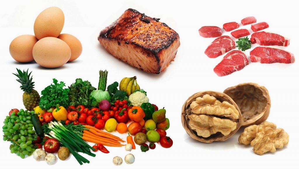 De acordo com o nutricionista Rodrigo Vianna, as gorduras retardam o esvaziamento do estômago, melhorando a resposta da saciedade. Foto: Reprodução internet.