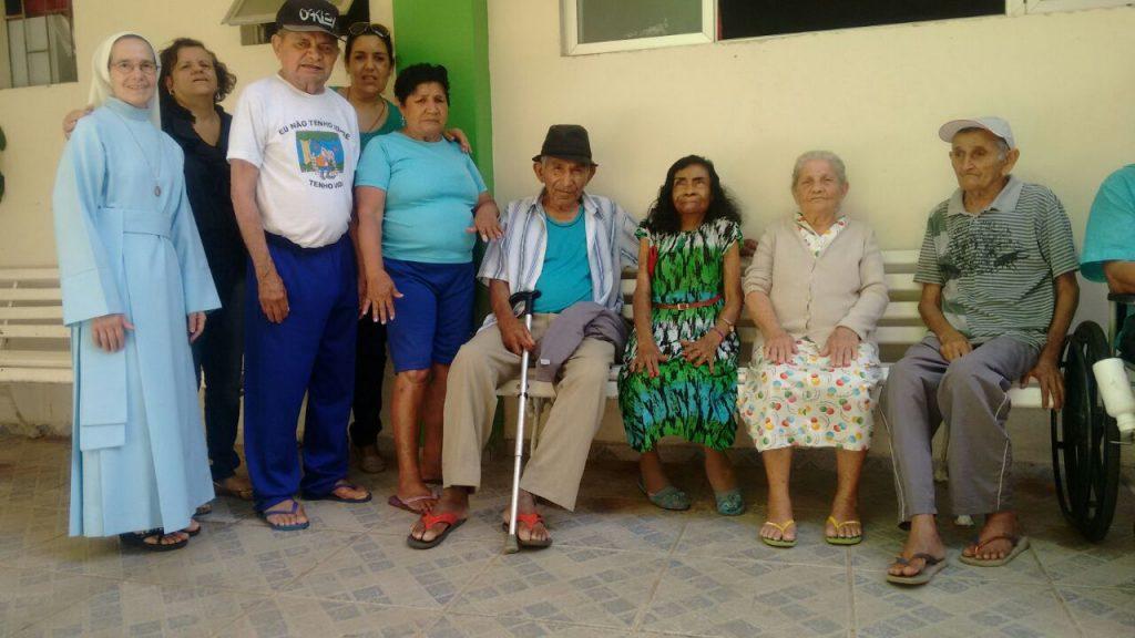 asilo-recanto-dos-idosos