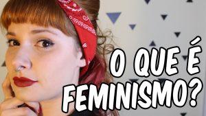 feminismo_thumb