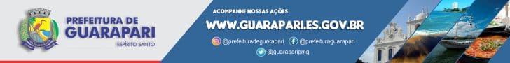 Prefeitura de Guarapari